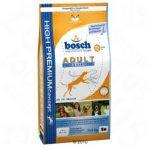 boschfish