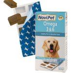 omega3novipet